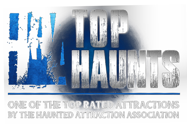 Haunted Attractions Association